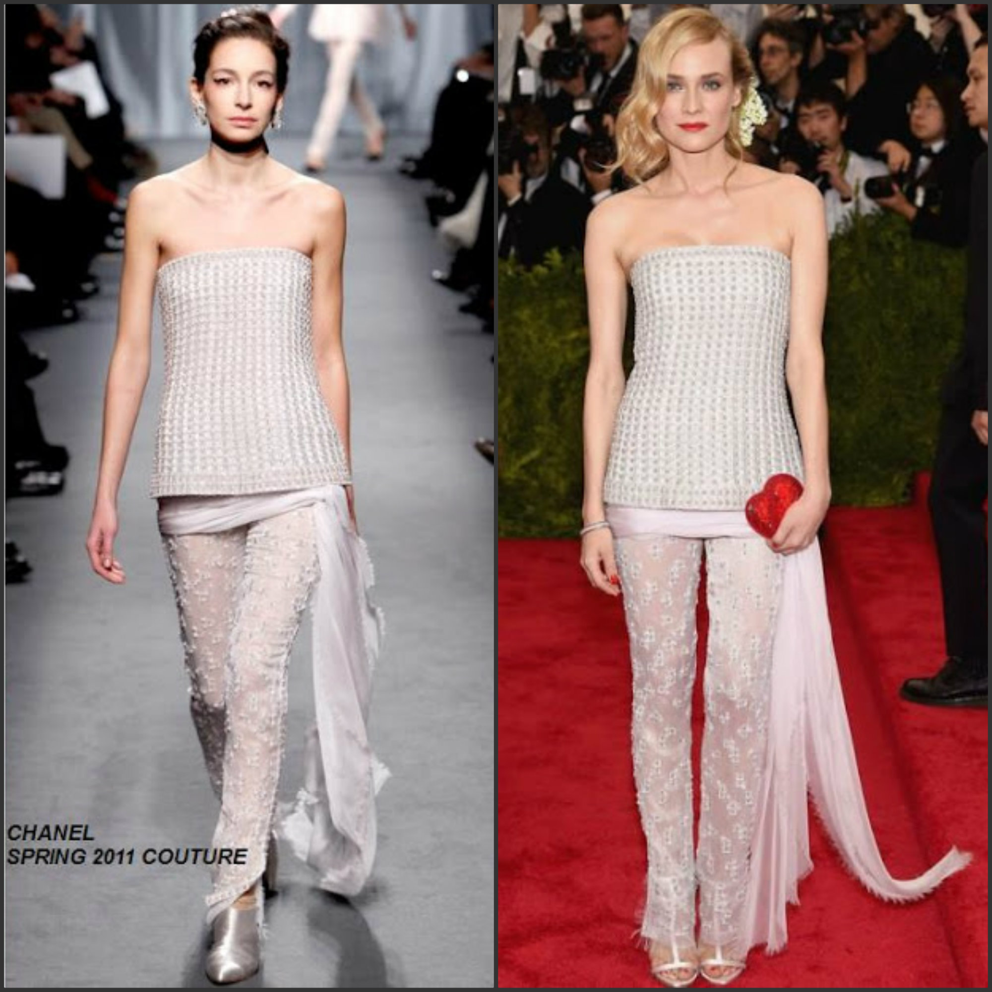 diane-kruger-in-chanel-couture-at the-2015-Met-Gala