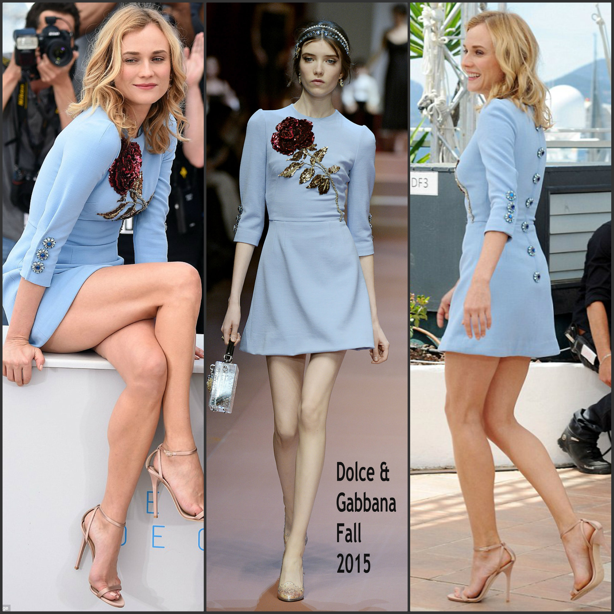 diane-kruger-in-dolce-and-gabbana-disorder-cannes-film-festival-photocall
