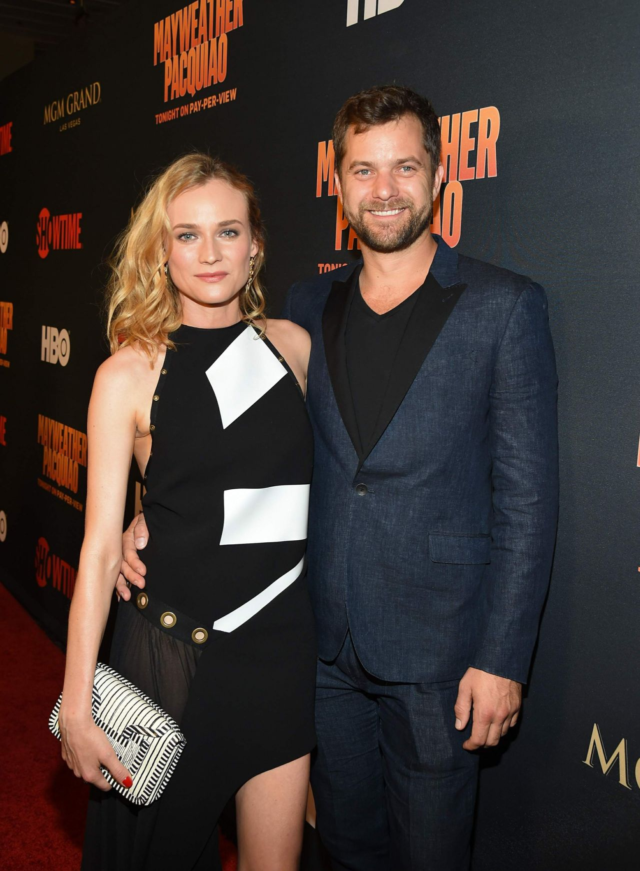 diane-kruger-anthony-vaccarello-mayweather-vs-pacquiao-showtime-hbo-vip-pre-fight-party