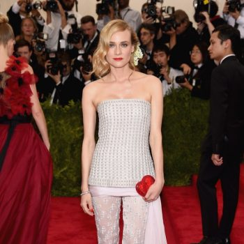diane-kruger-silver-pants-top-chanel-couture-met-gala
