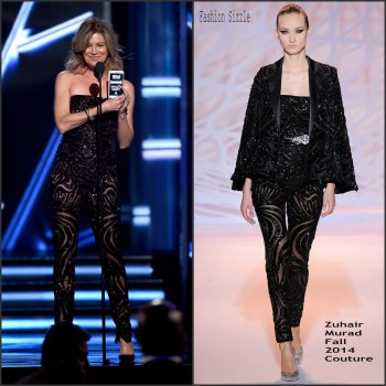 ellen-pompeo-in-zuhair-murad-2015-billboard-awards