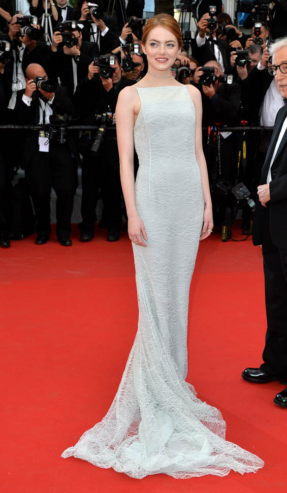 emma-stone-cannes-white-15may15-02