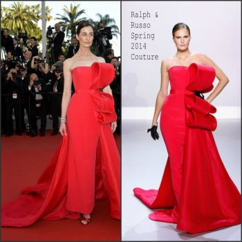 erin-oonnor-in-ralph-russo-couture-carol-cannes-film-festival-premiere