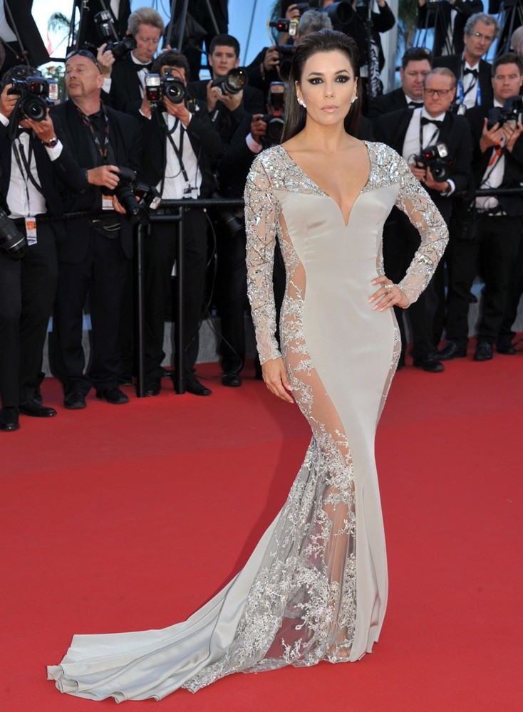 eva-longoria-in-gabriela-cadena-inside-out-cannes-film-festival-premiere