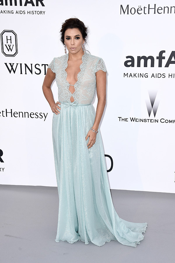 va-longoria-in-georges-hobeika-couture-2015-amfar-cinema-against-aids-gala