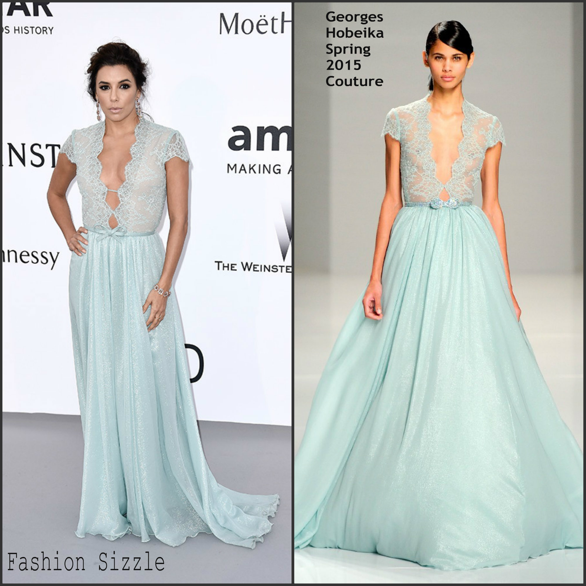 eva-longoria-in-georges-hobeika-couture-2015-amfar-cinema-against-aids-gala
