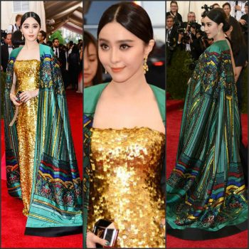 fan-bingbing-in-chris-by-christopher-bu-2015-met-gala