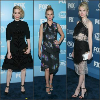 fox-programming-presentation-redcarpet