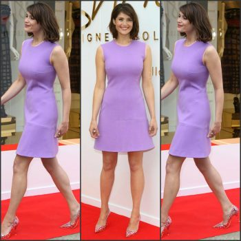 gemma-arterton-in-roksanda-british-designer-collective-press-launch