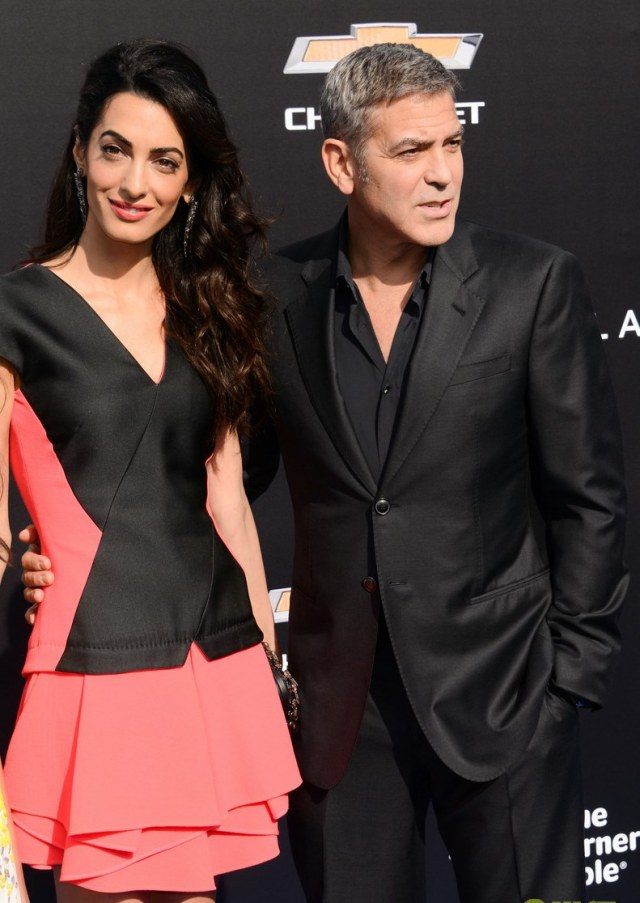 george-amal-clooney-los-angeles-tomorrowland-premiere-08