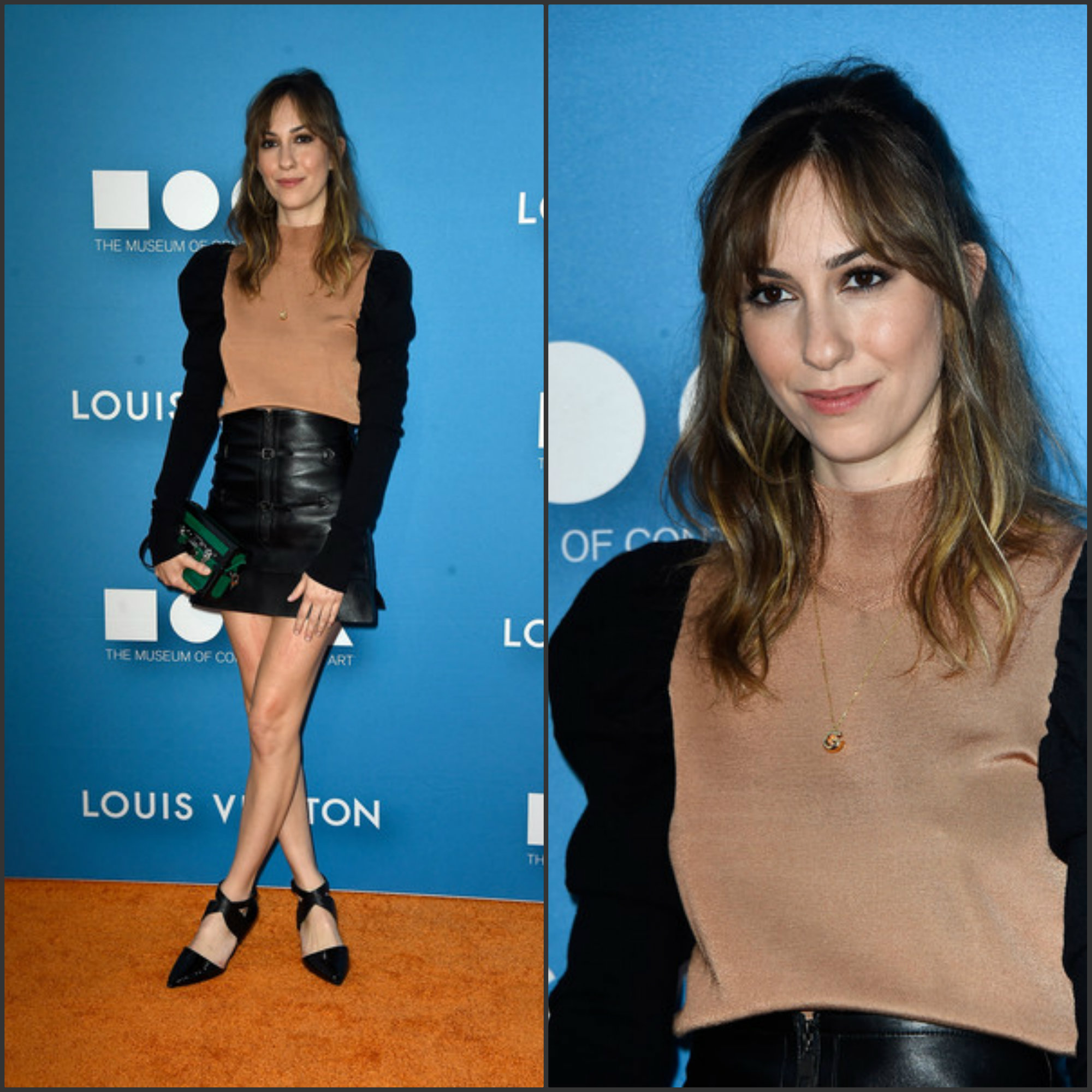 gia-coppola-2015-moca-gala-in-los-angeles