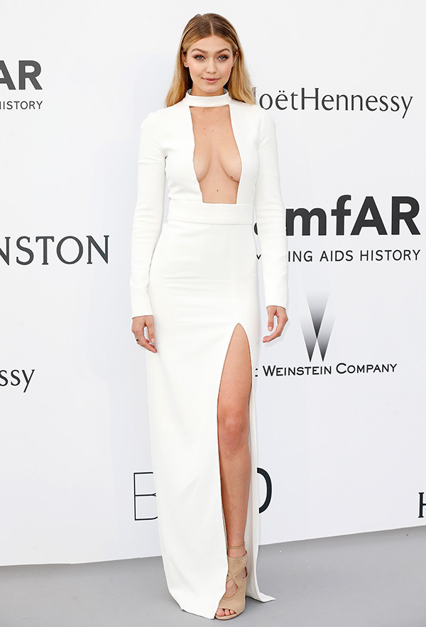 gigi-hadid-amfar-cinema-against-aids-gala