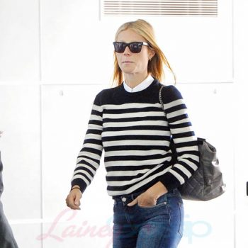 gwyneth-stripes-jfk-21apr15-02