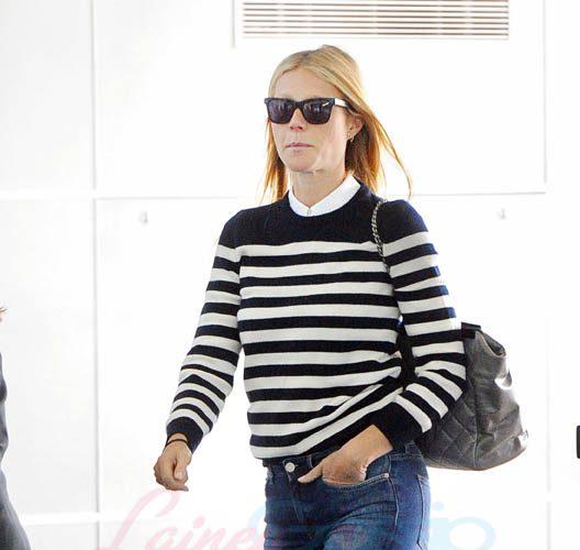 gwyneth-stripes-jfk-21apr15-02