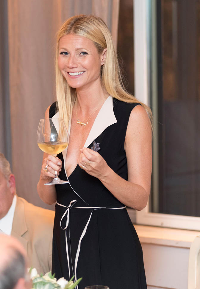 gwyneth-paltrow-atea-oceanie-goop-pop-store-launch-party