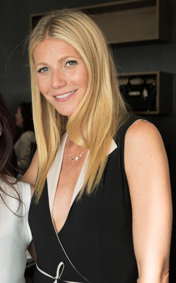 gwyneth-paltrow-atea-oceanie-goop-pop-store-launch-party