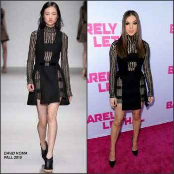 hailee-steinfeld-in-david-koma-barely-lethal-premiere-