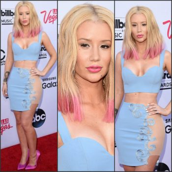 iggy-azalea-2015-billboard-music-awards