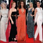 'Inside Out' 68th Cannes Film Festival Premiere