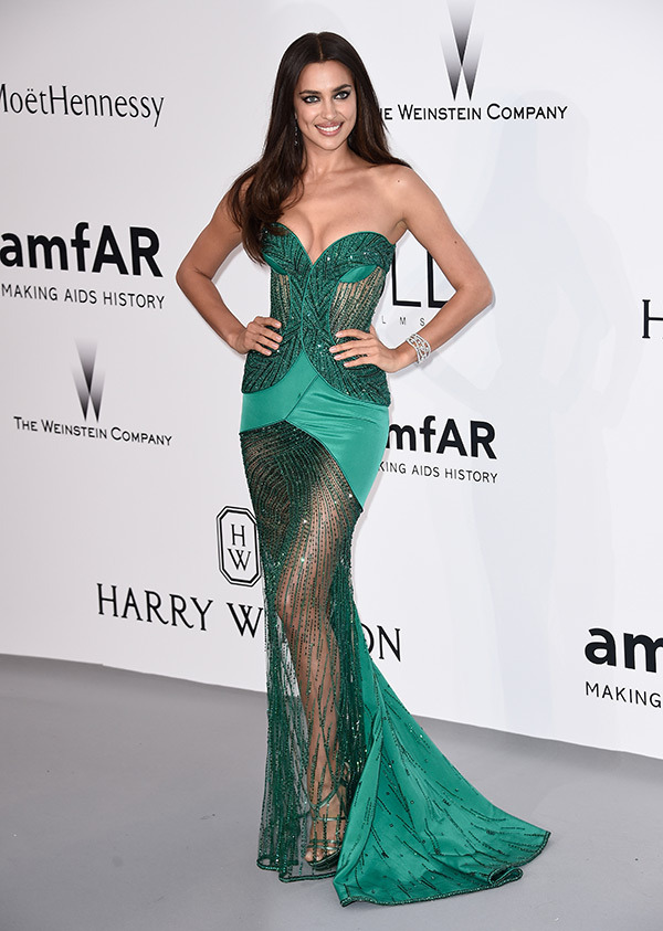 irina-shayk-amfar-cinema-against-aids-gala