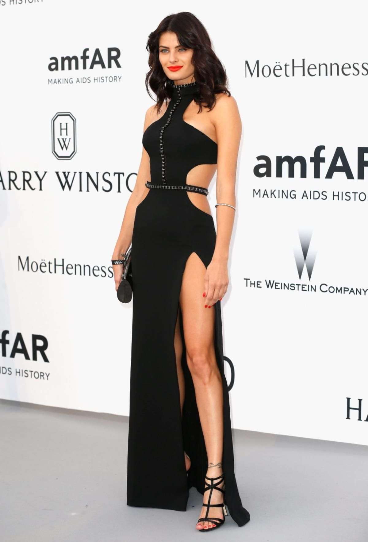isabeli-fontana-at-amfar-s-2015-cinema-against-aids-gala-in-cap-d-antibes_1