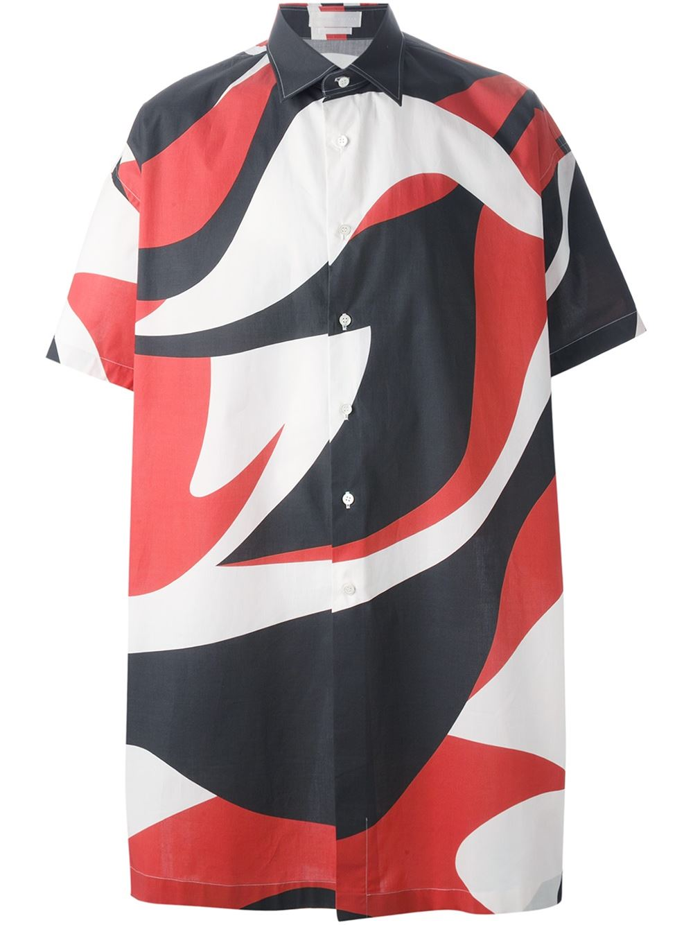 james-harden-alexander-mcqueen-print-shirt