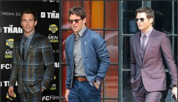 james-marsden-in-dolce-gabbaana-etro-the-tonight-show-starring-jimmy-fallon-the-d-train-premiere