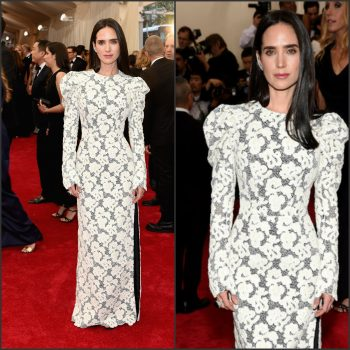jennifer-connelly-in-louis-vuitton-at-the-2015-met-gala