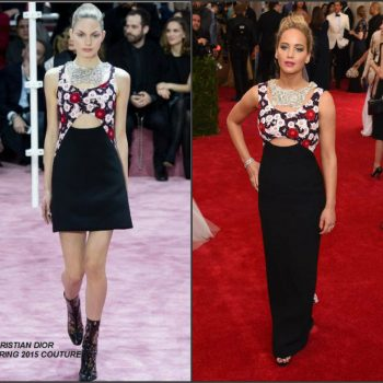 jennifer-lawrence-in-Christian-dior-at-the-2015-met-gala