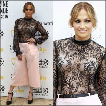 jennifer-lopez-in-tamara-mellon-forever-21-mawazine-international-music-festival-photocall