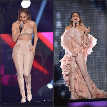 jennifer-lopez-in-versace-2015-billboard-latin-music-awards (1)