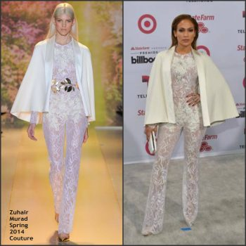 jennifer-lopez-in-zuhair-murad-2015-billboard-latin-music-awards