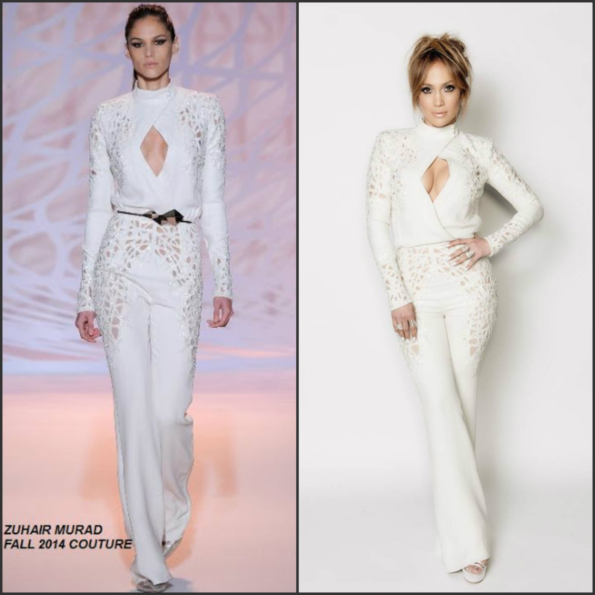 jennifer-lopez-in-zuhair-murad-couture-on-the-american-idol-14-top2-revealved-show