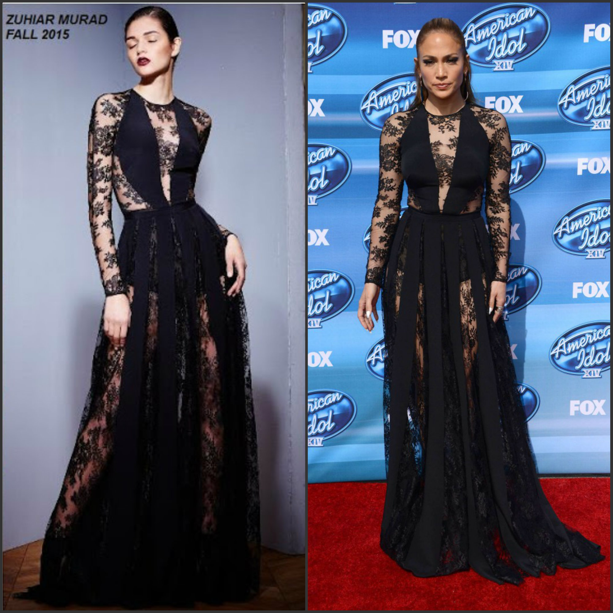 jennifer-lopez-in-zuhair-murad-on-the-american-idol-season-14-grand-finale-show