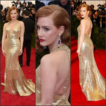 jessica-chastain-in-givenchy-at-the-2015-met-gala1