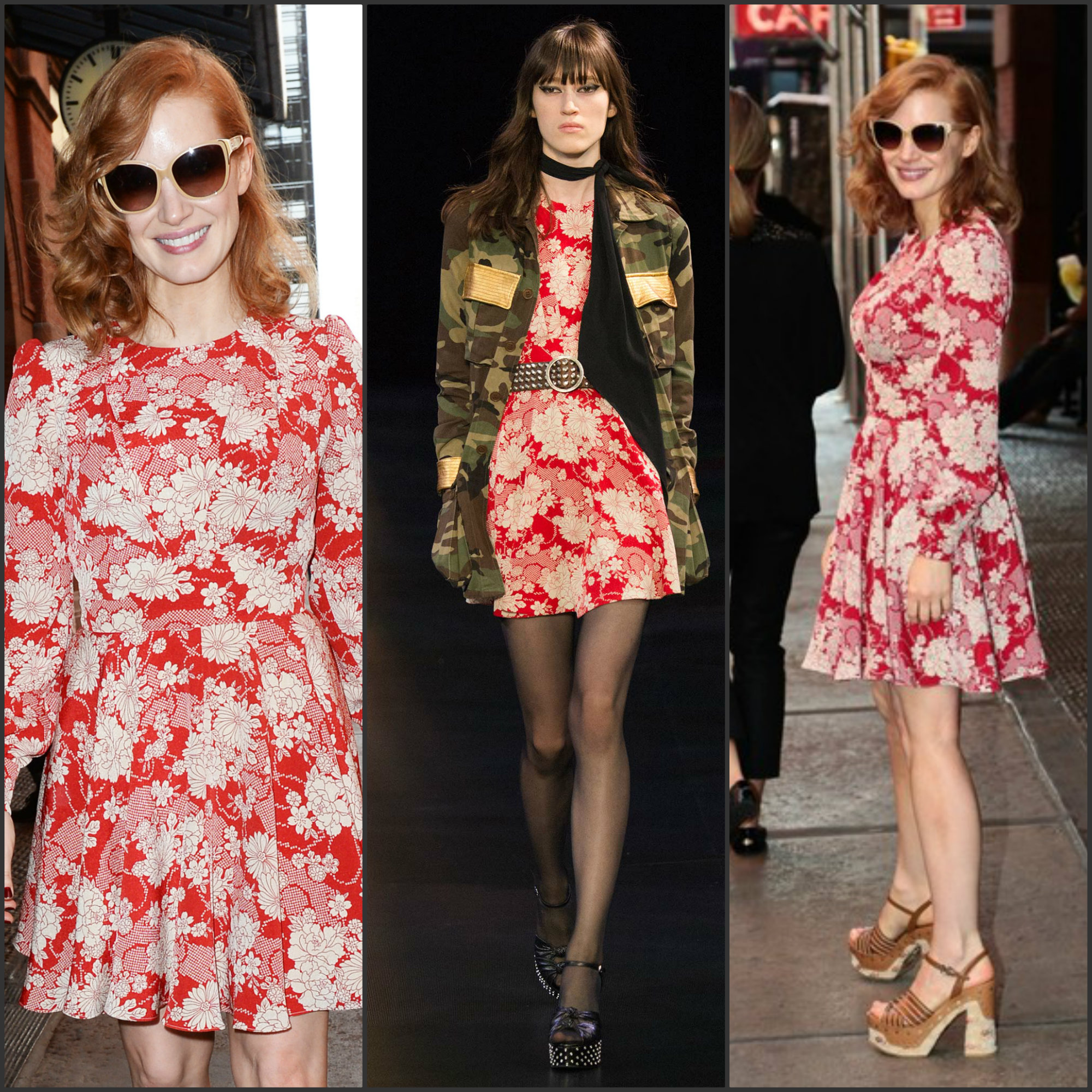 jessica-chastain-in-saint-laurent-out-in-new-york