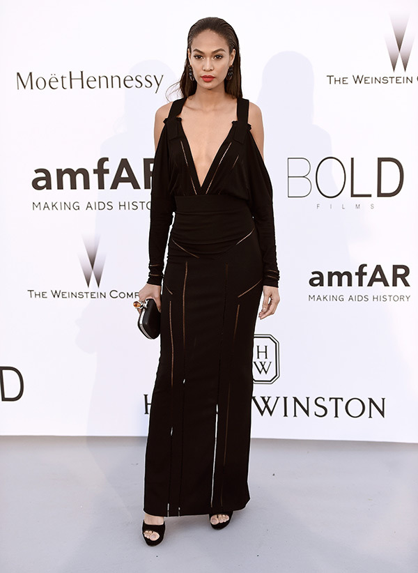 joan-smalls-amfar-cinema-against-aids-gala