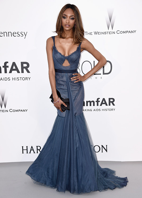 jourdan-dunn-amfar-cinema-against-aids-gala