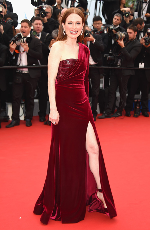 julianne-moore-cannes-2015-film-gty-1