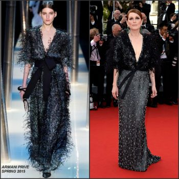 julianne-moore-in-armani-prive-at-the-standing-tall-68th-cannes-flm-festival-and-opening-premiere
