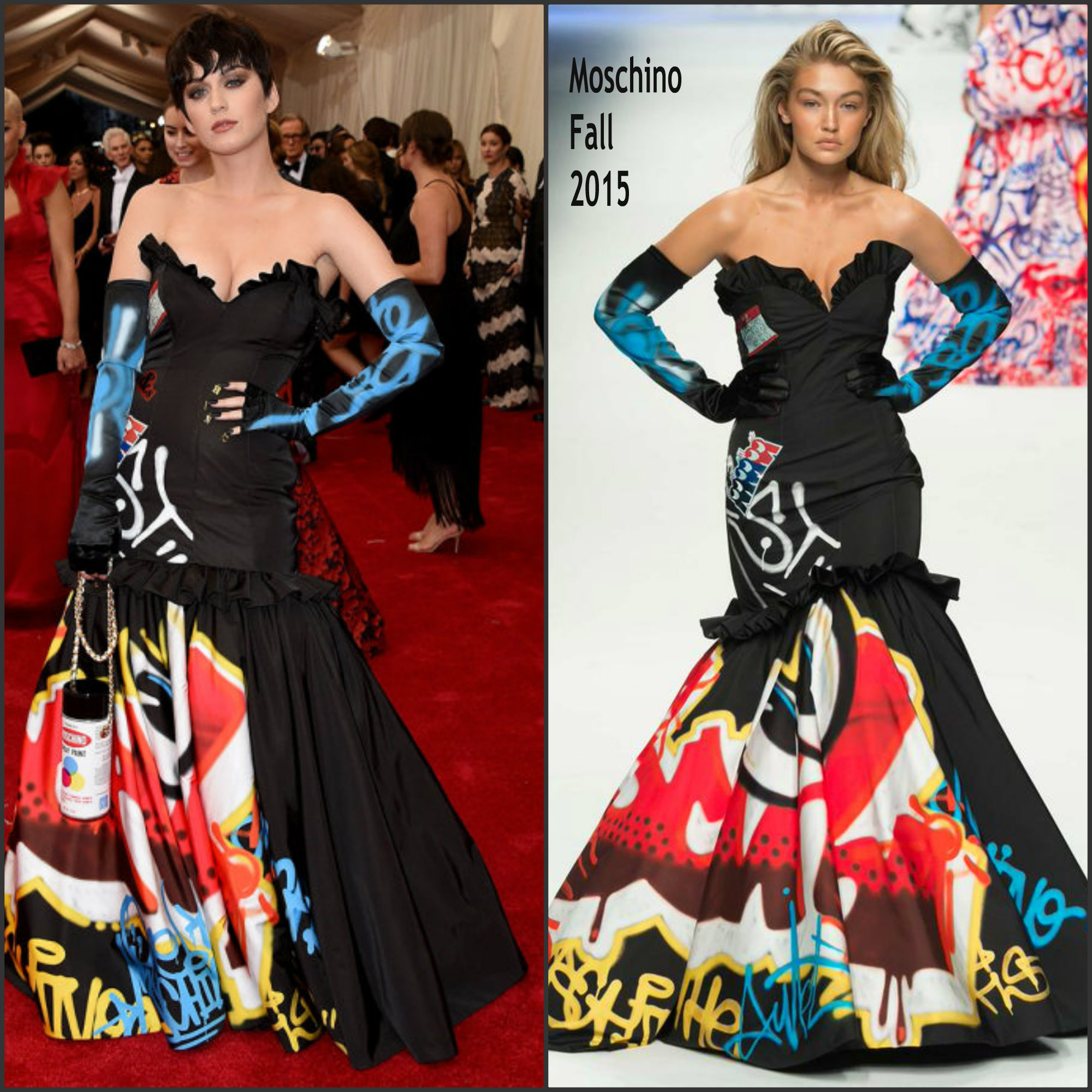 katy-perry-in-moschino-at-the-2015-met-gala