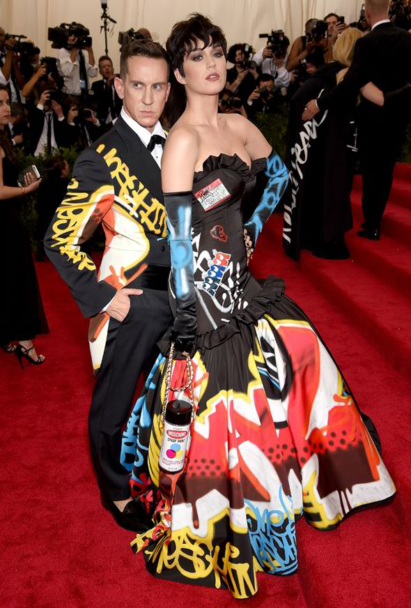 katy-perry-moschino-2015-met-gala