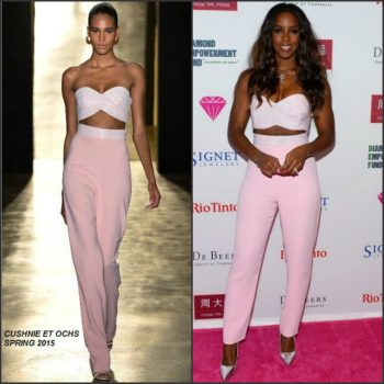 kelly-rowland-in-cushnie-et-ochs-at-the-diamond-empowerent-fund-celebration