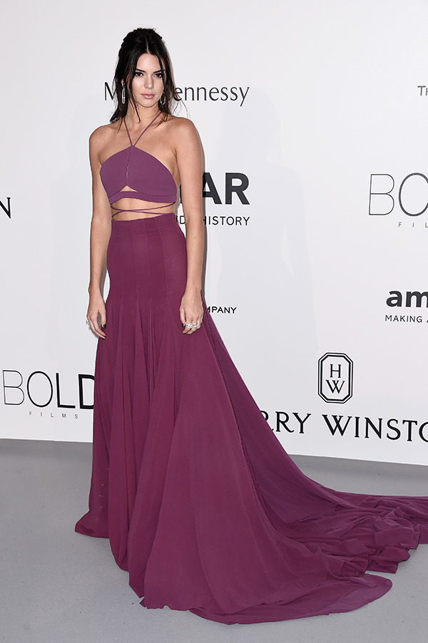 kendall-jenner-amfar-cinema-against-aids-gala