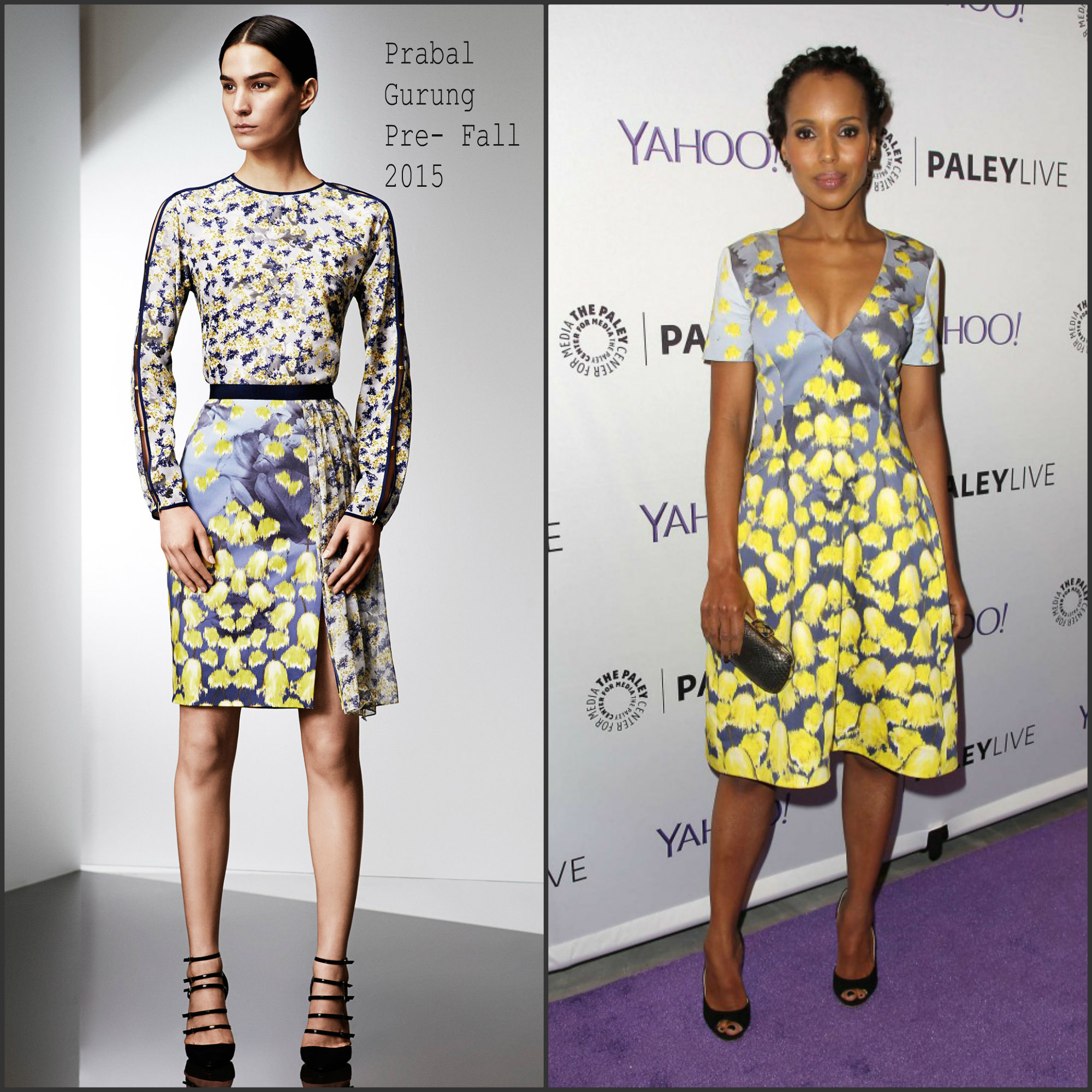 kerry-washington-in-prabal-gurung-at-the-paley-center-for-media-presents-an-evening-with-the-cast-of-scandal