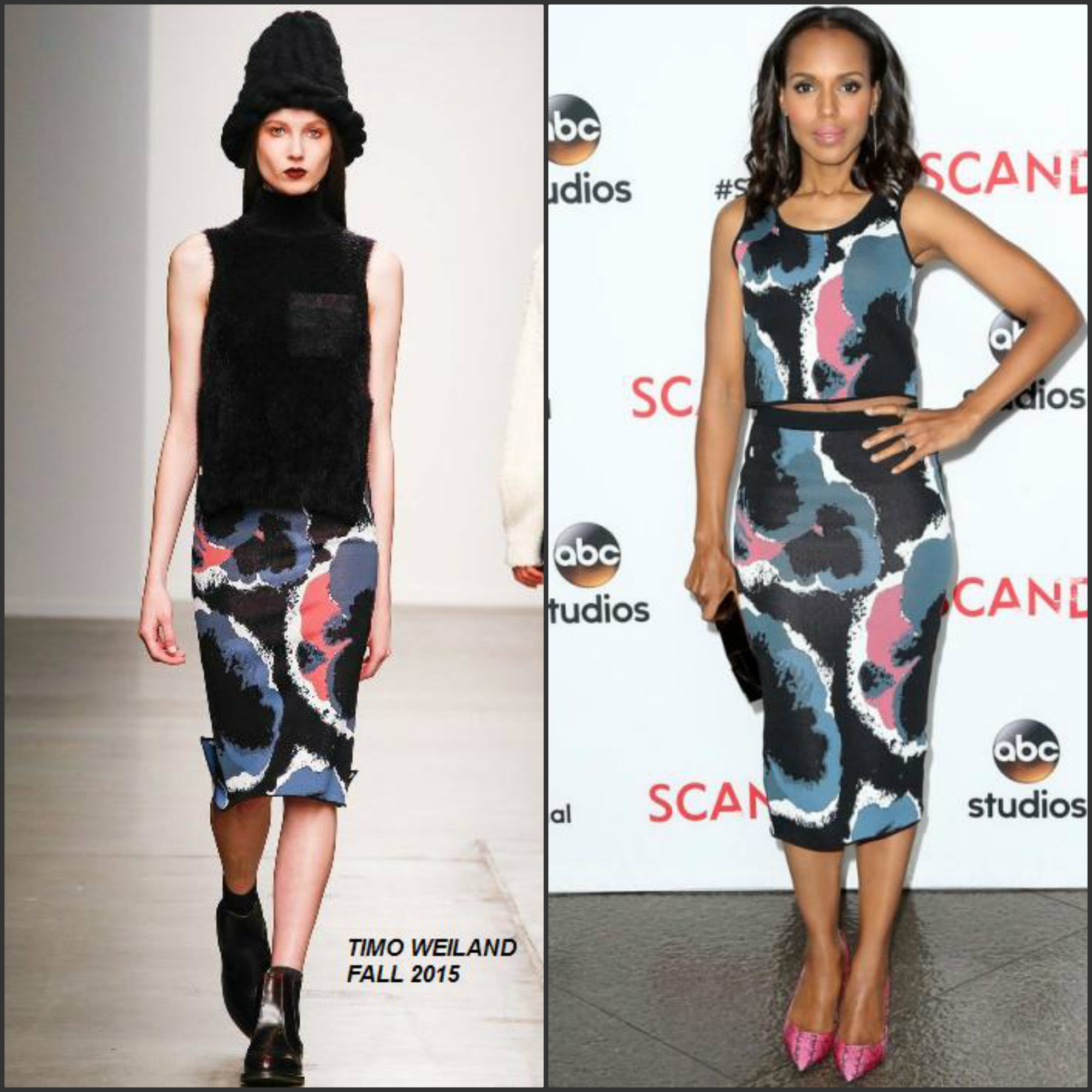 kerry-washington-in-two-weiland-scandal-atas-event