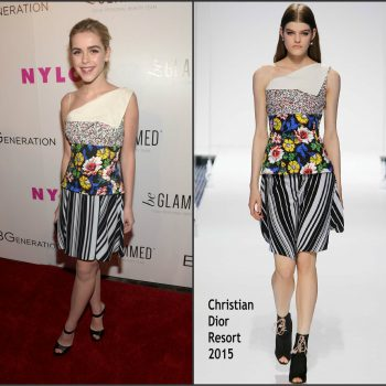 kiernan-shipka-in-christian-dior-NYLON-magazine-and-bcbgeneration-annual-may-young-hollywood-issue-party