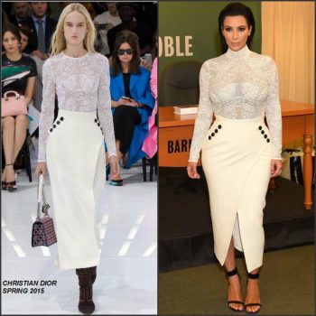 kim-kardashian-in-christian-dior-at-her-kim-kardashian-west-selfish-book-signing