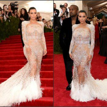 kim-kardashian-in-roberto-cavalli-2015-met-gala