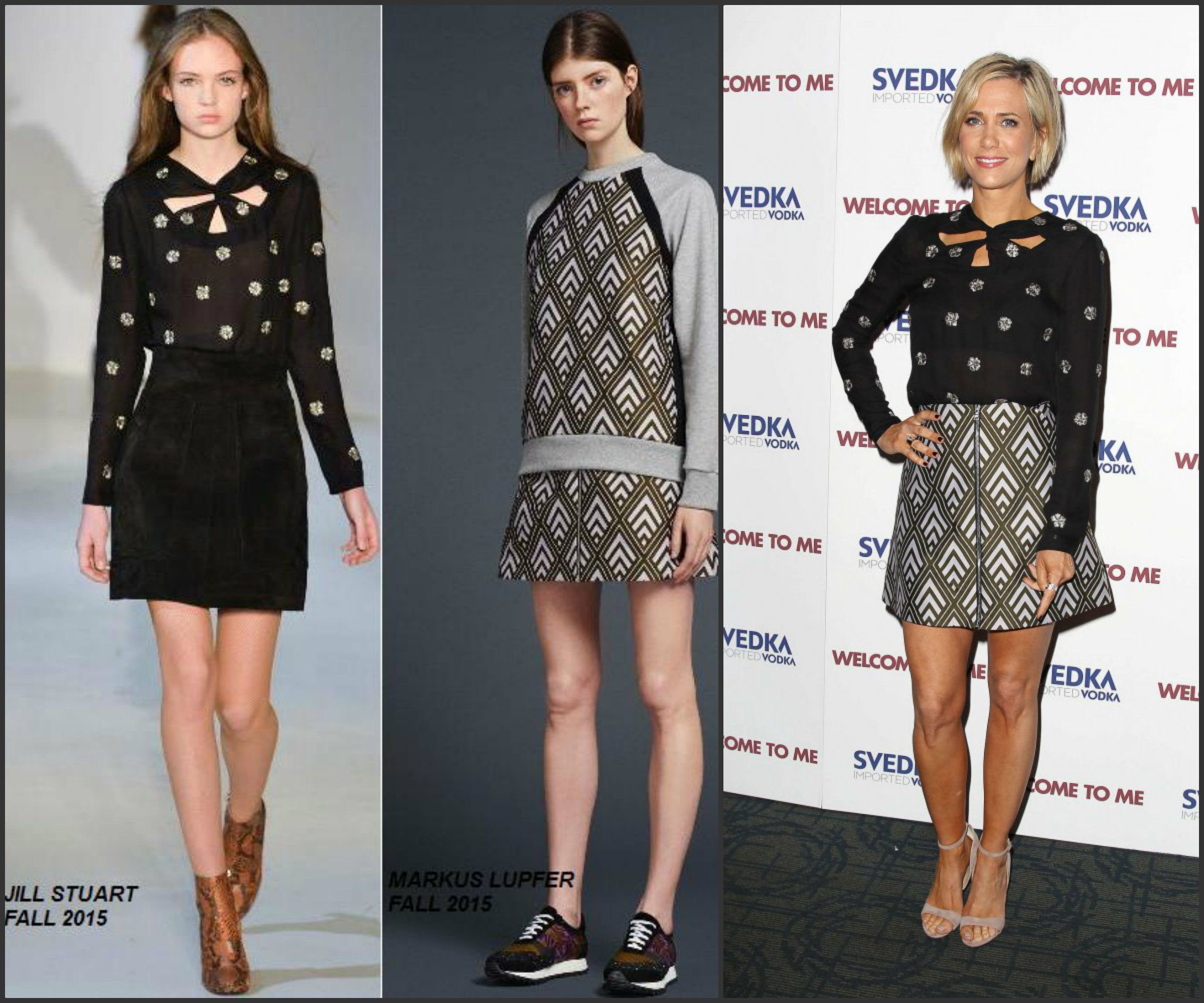 kristen-wiig-in-jill-stuart-and-markus-lupfer-at-the-welcome-to-me-NY-premiere